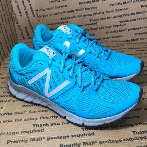 New Balance Vazee Rush Women's Running Shoes